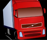 Transport routier de marchandises